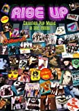Rise Up: Canadian Pop Music in the 1980s [Import]