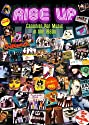 Rise Up: Canadian Pop Music in the 1980's / Varios [DVD]<br>$1033.00