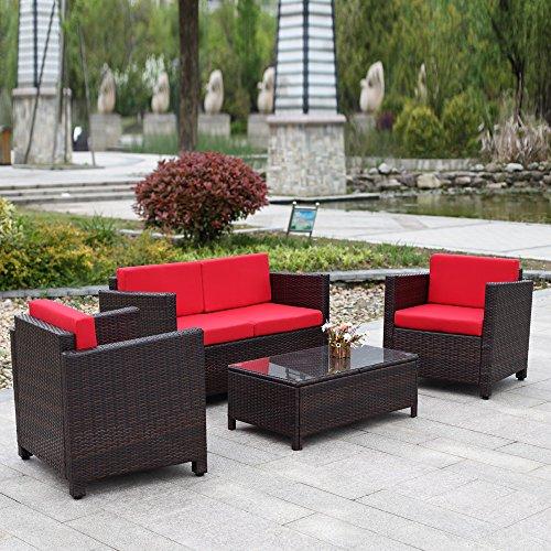ikayaa-4pcs-salon-de-jardin-en-resine-patio-exterieur-meubles-tressee-set-jardin-pelouse-canape-cana