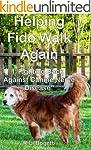 Helping Fido Walk Again: Fighting Bac...