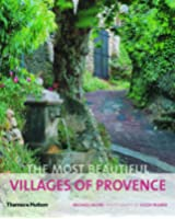 The Most Beautiful Villages of Provence