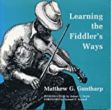 img - for Learning the Fiddler's Ways book / textbook / text book