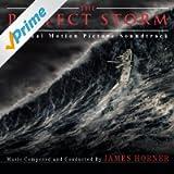 The Perfect Storm - Original Motion Picture Soundtrack