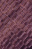 "Loloi Rugs,  WESTLEY COLLECTION,  WESTWE-02PL007999,  PLUM  7'-9""  x  9'-9"""