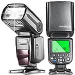 Neewer® NW-565 EXN i-TTL-Slave Speedl...