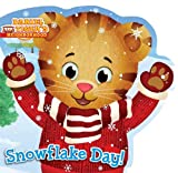 Snowflake Day! (Daniel Tigers Neighborhood)