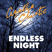 Endless Night | [Agatha Christie]