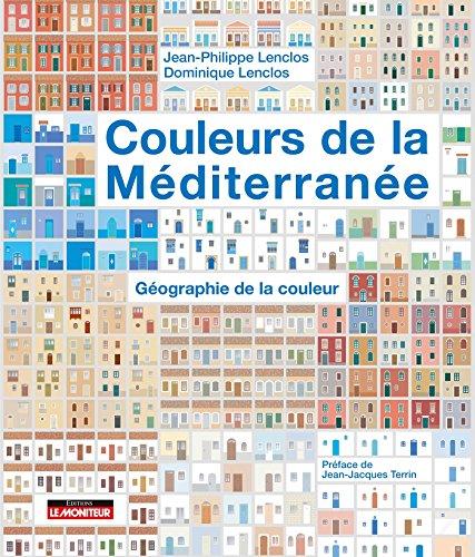 couleurs-de-la-mediterranee-geographie-de-la-couleur