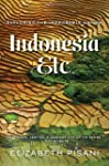 Indonesia Etc: Exploring The Improbab...