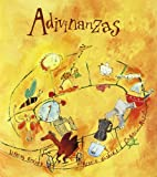 Adivinanzas / Riddles (Spanish Edition)