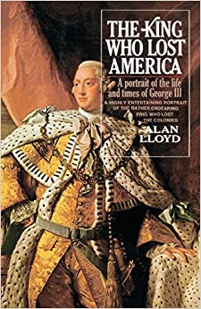 the life of george iii the last king of america George iii was the king of great britain and ireland during the american revolution  for the last nine years of george iii's life  was america's last king.