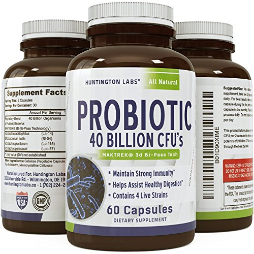 best-probiotics-supplement-support-increase-beneficial-bacteria-for-healthy-digestive-support-immune