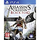 Assassin's Creed IV : Black Flag - édition day one
