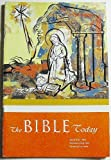 img - for The Bible Today (Number 99 December 1978) book / textbook / text book