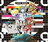 GOGO DEMPA(初回限定盤)(DVD付) - でんぱ組.inc