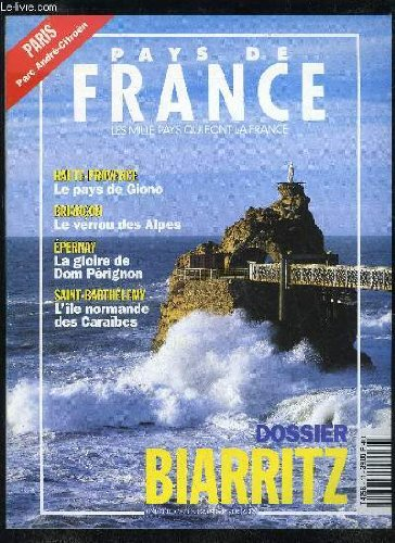 pays-de-france-n11-biarritz-la-gloire-de-dom-perignon