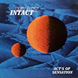 Act's of sensation (#zyx/boy8827) / Vinyl Maxi Single [Vinyl 12'']
