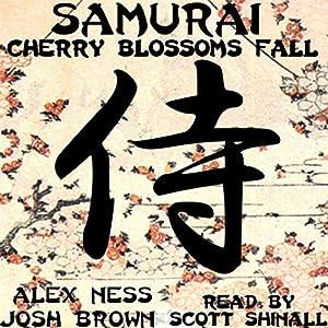 Samurai Audiobook