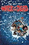 Walk Of the Dead - tome 0 - Walk Of the Dead par Ztnarf
