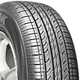 Hankook Optimo H426 All-Season Tire Review