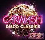 Carwash: Disco Classics