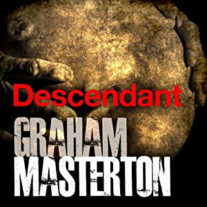 Descendant | [Graham Masterton]