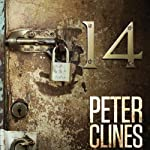 14 | Peter Clines
