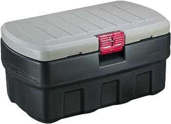 Rubbermaid 11920138 Cargo Box