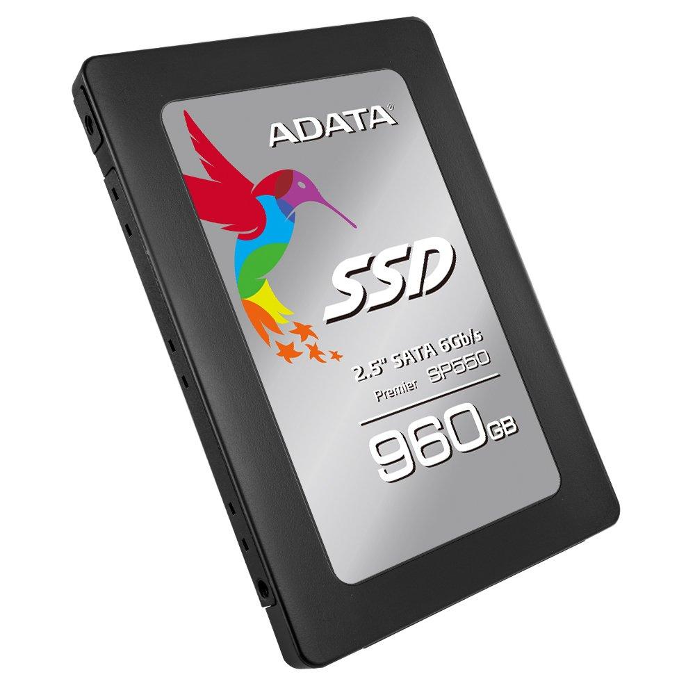 ADATA USA Premier SP550 SSD