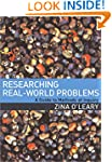 Researching Real-World Problems: A Gu...