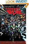 Forever Evil (New 52!)