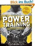 Men's Health Power Training:�Build Bi...