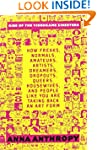 Rise of the Videogame Zinesters: How...