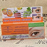 Aichun Beauty Eye Contour Cream 50g