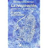 Respiracion, la - anatomia por el movimiento 4