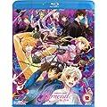 Karneval Complete Series Collection Blu-ray