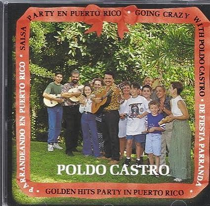 Salsa-Party-in-Puerto-Rico