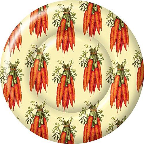 boston-international-8-count-round-paper-dinner-plates-carrots
