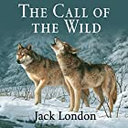 The Call of the Wild Hörbuch von Jack London Gesprochen von: Kevin Theis