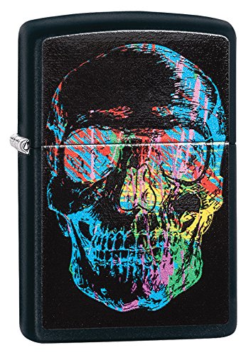 zippo-feuerzeug-x-ray-skull-black-matte
