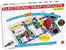 Snap Circuits SC-300