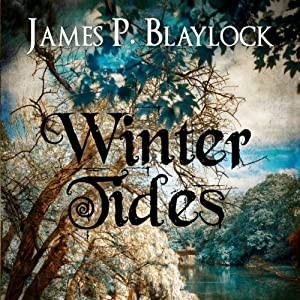 Winter Tides Audiobook