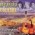 The Ultimate Irish Country Collection Disc 1