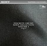 Discrete Drums: Volume I