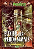 img - for Elixier der Verdammnis book / textbook / text book