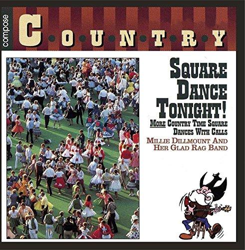 square-dance-tonight