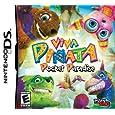 Viva Piñata: Pocket Paradise - Nintendo DS