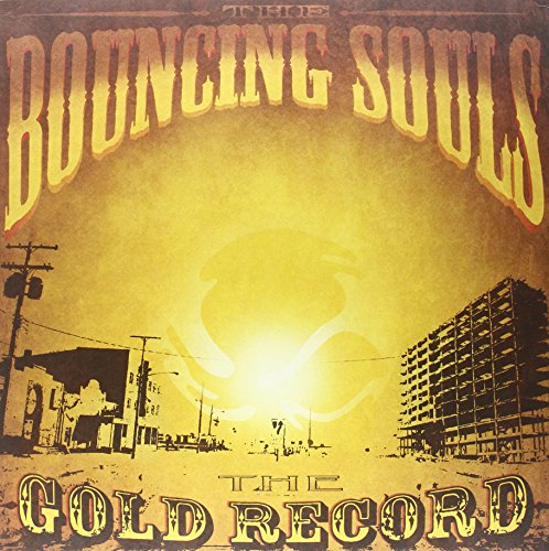 Gold Record LP