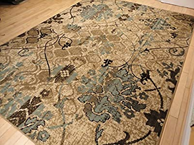 Contemporary Rugs For Living Room Area Rugs 8x10 Clearance Under 100 Bed Room Rugs Office Rugs Cheap Rug Sets