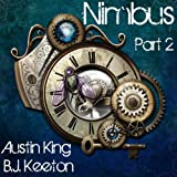 img - for Nimbus: A Steampunk Novel (Part Two) book / textbook / text book